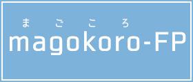 magokoro-FR